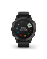 garmin-fenix-6-product-3
