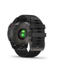 garmin-fenix-6-product-4