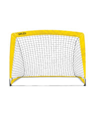 youth soccer net product 2