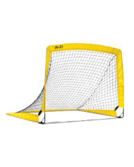 youth soccer net product 3