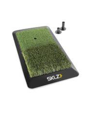 home driving range kit product 3