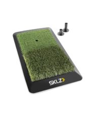 launch pad product 1
