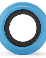 CHARGE™ FOAM ROLLER – BLUE 4