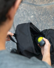 Handheld Massage Ball 1