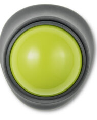 Handheld Massage Ball 4