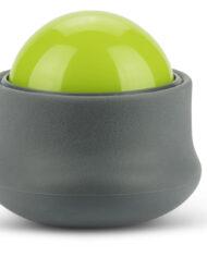Handheld Massage Ball 5