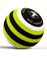 MB1® Massage Ball 3