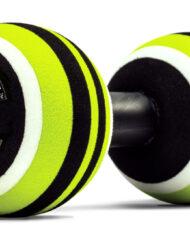 MB2 Roller® 2