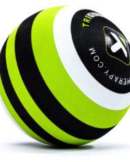 MB5® Massage Ball 1