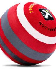 MBX® Massage Ball 2