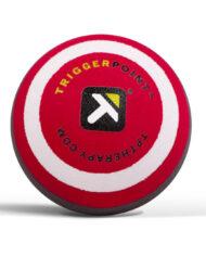 MBX® Massage Ball 3