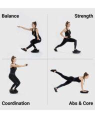 bobo core trainer balance board (2)