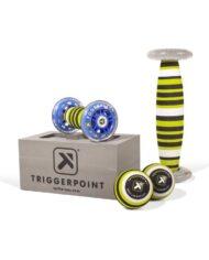 triggerpoint wellness kit (1)