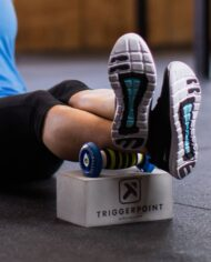 triggerpoint wellness kit (3)