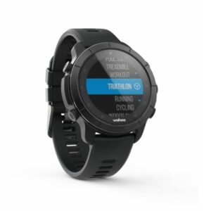 wahoo rival multisport gps watch (1)
