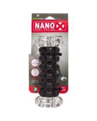 Nano X