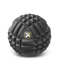 Grid x ball (1)
