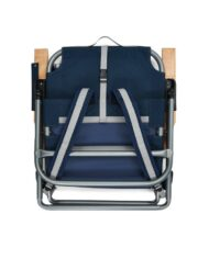 SUNSOUL BACKPACK CHAIR (3)