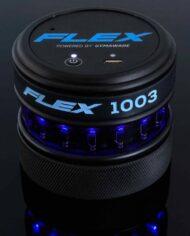 flex gymaware (1)