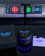 flex gymaware (2)